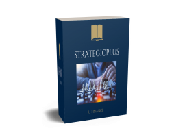 STRATEGICPLUS