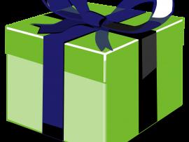 gift-311970_1280
