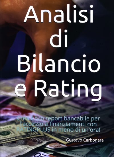 Analisi di Bilancio e Rating_cover