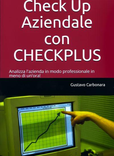 Check up aziendale con CHECKPLUS_cover